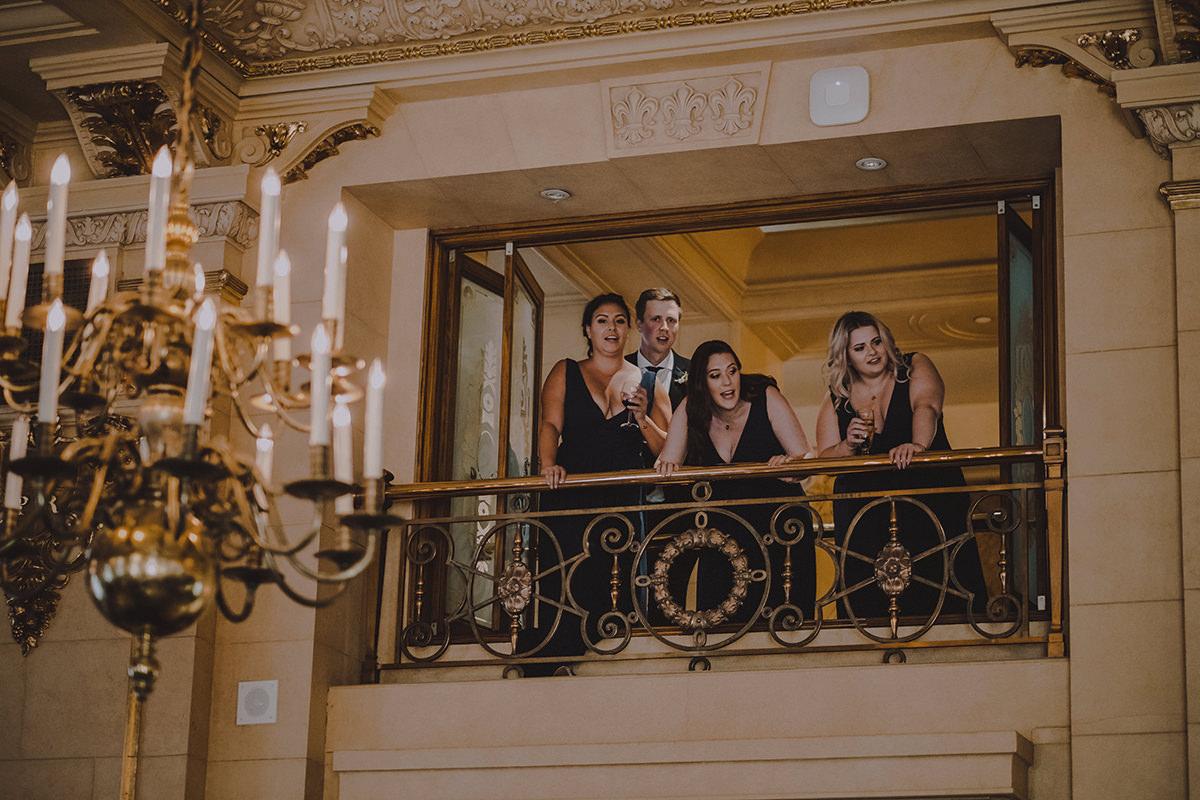 0040-blfstudios-hotelfortgarrywedding-katie-elliot.jpg