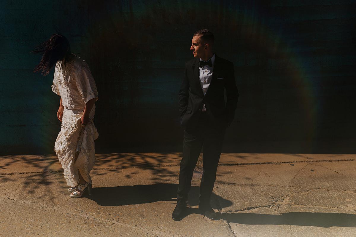 0016-wedding-photographer-winnipeg-canada.jpg