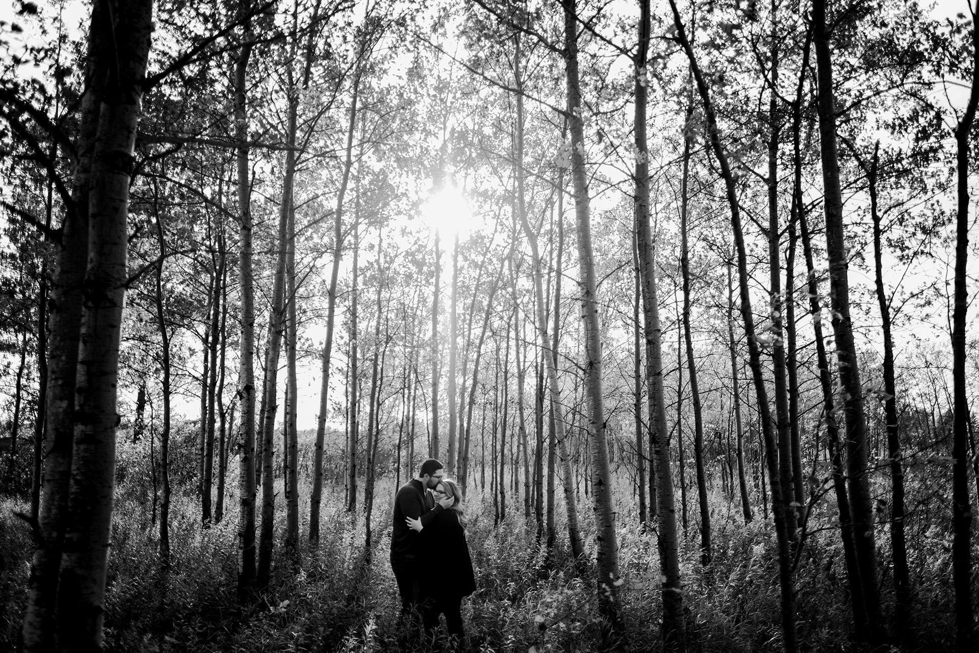 0006-manitoba-woodlands-engagement-photos.jpg