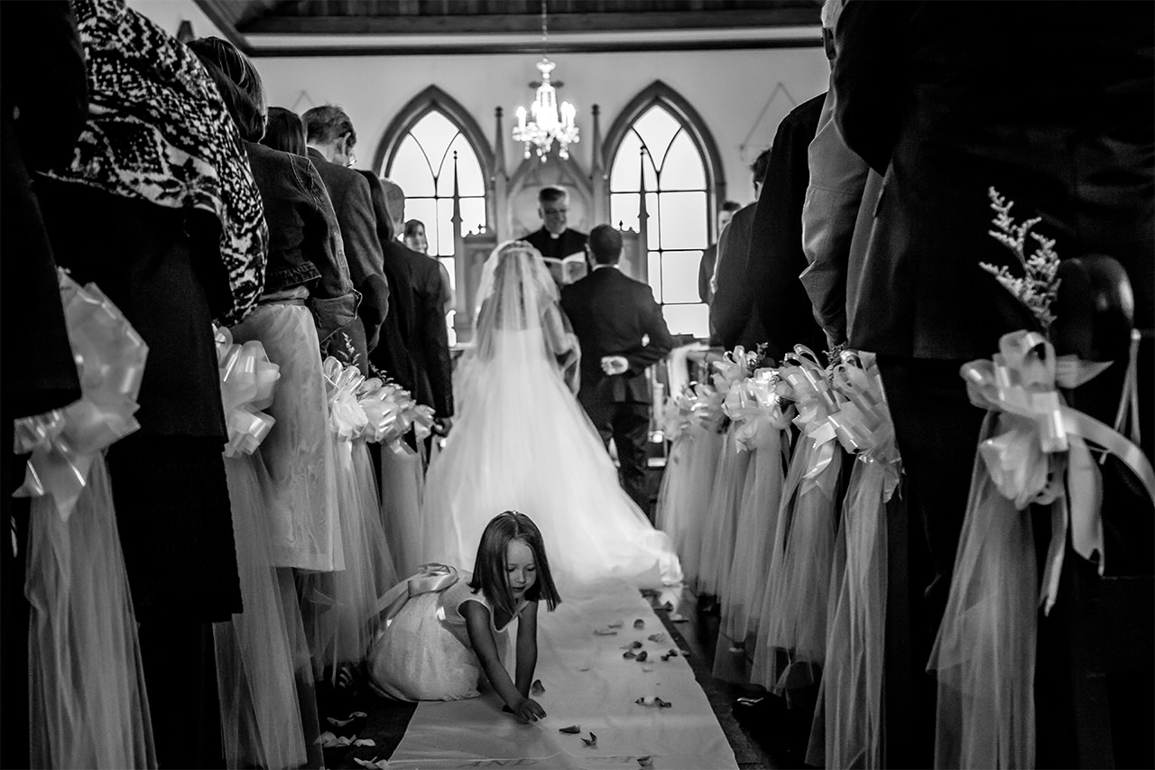 0006-gimli-hecla-wedding-alana-grant.jpg