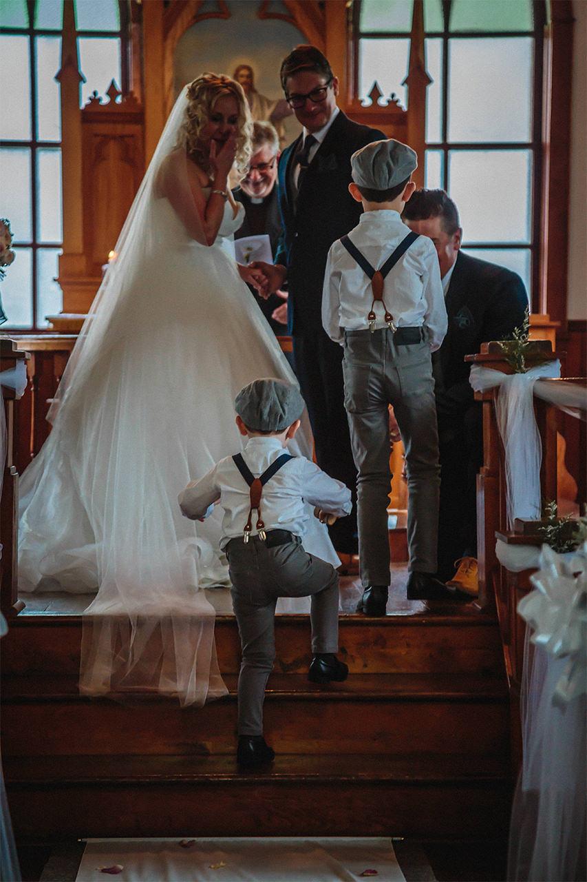 0008-gimli-hecla-wedding-alana-grant.jpg