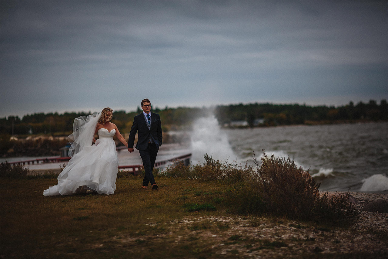 0017-gimli-hecla-wedding-alana-grant.jpg