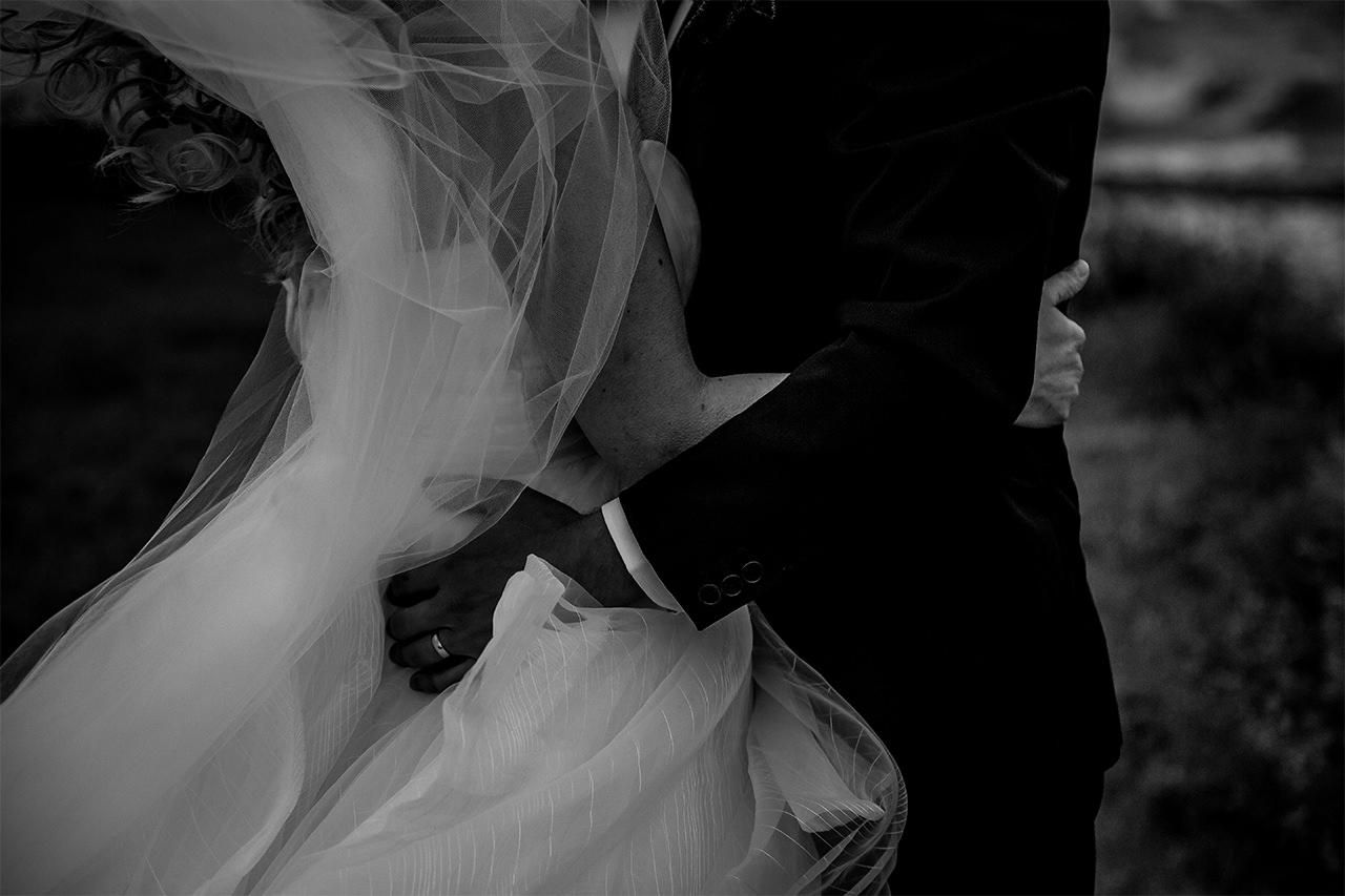 0019-gimli-hecla-wedding-alana-grant.jpg