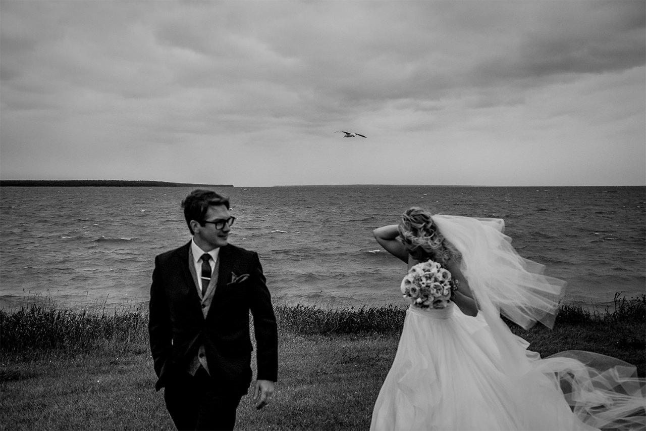 0022-gimli-hecla-wedding-alana-grant.jpg