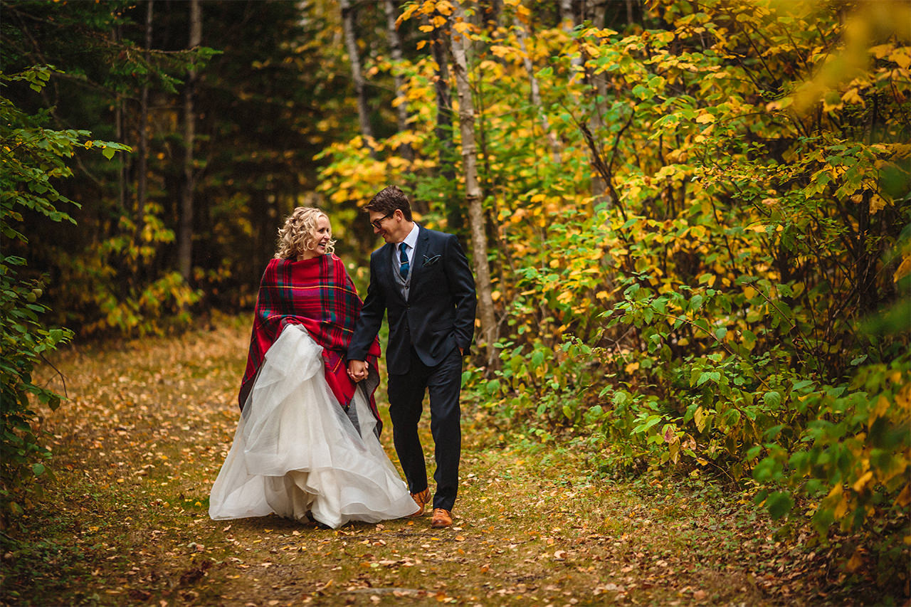 0023-gimli-hecla-wedding-alana-grant.jpg