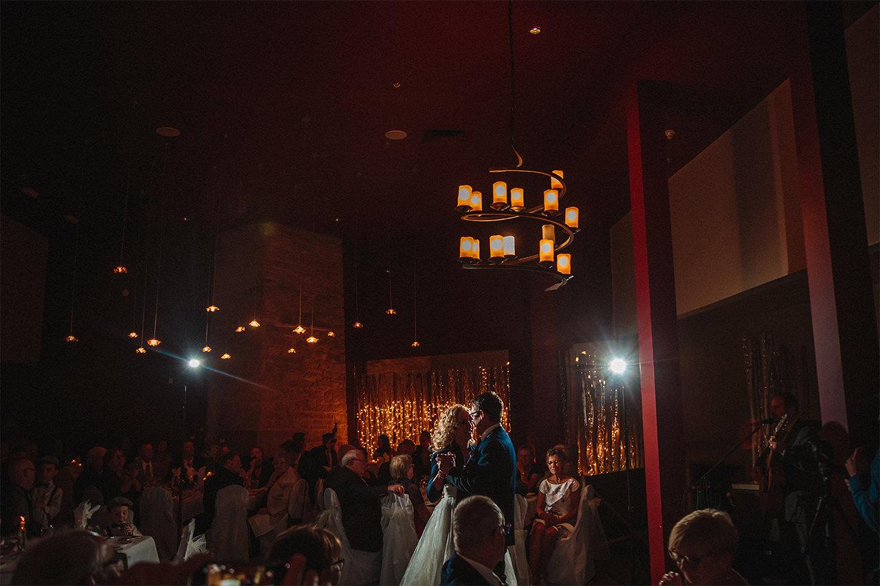 0027-gimli-hecla-wedding-alana-grant.jpg