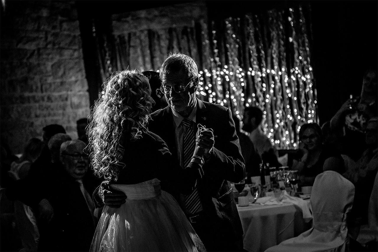 0033-gimli-hecla-wedding-alana-grant.jpg