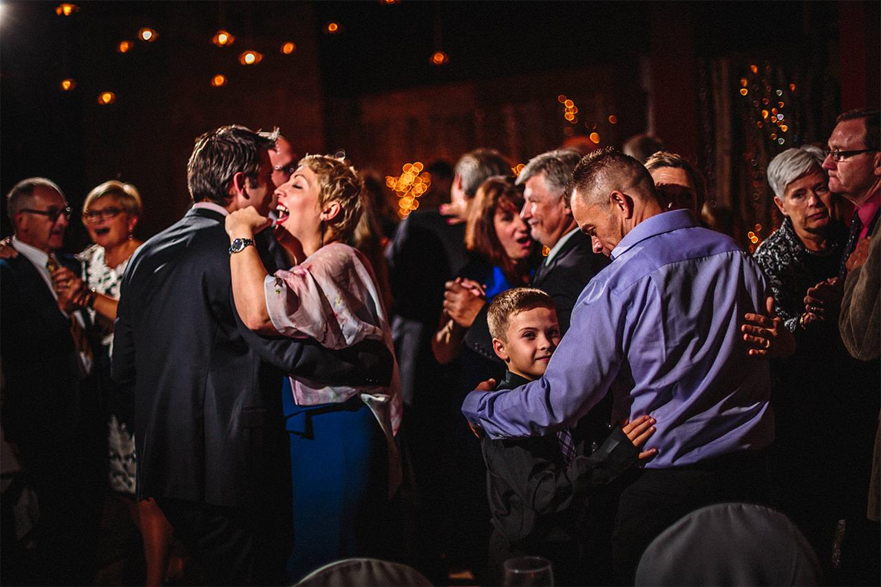 0035-gimli-hecla-wedding-alana-grant.jpg