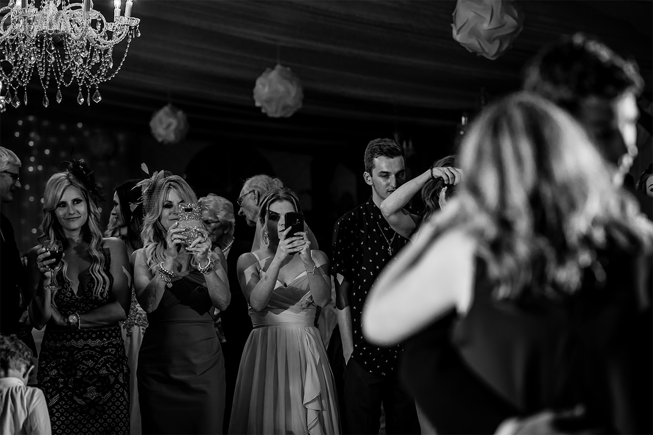 Kirstin+Edward|Married-Wedding-Grotto-CooksCreek-Manitoba-EvergreenVillage-ClassyWedding-HighEndWedding-LuxuryWedding-FineArtWedding-Winnipeg-WinnipegWeddingPhotographer-032.jpg