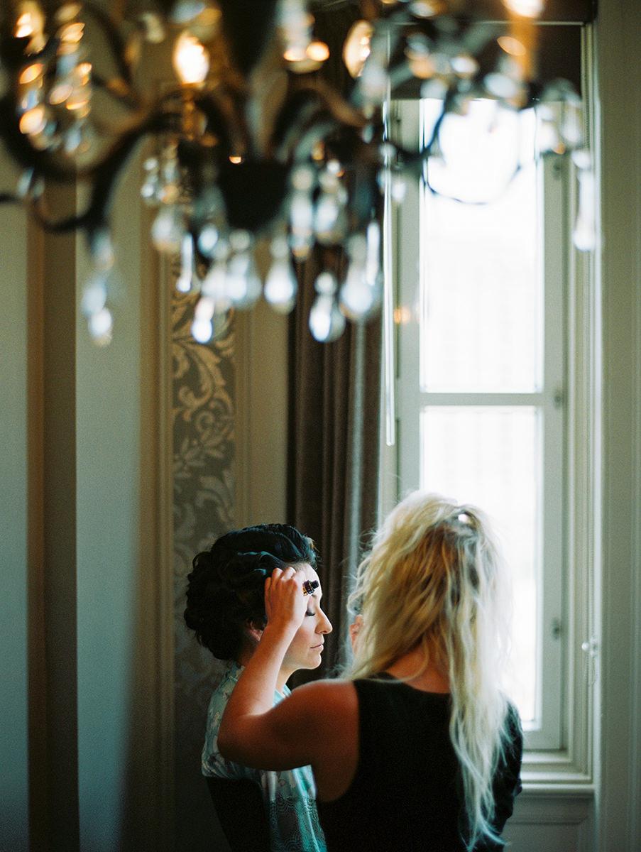 0004-qualico-family-centre-wedding-photos-melissa-chris.jpg