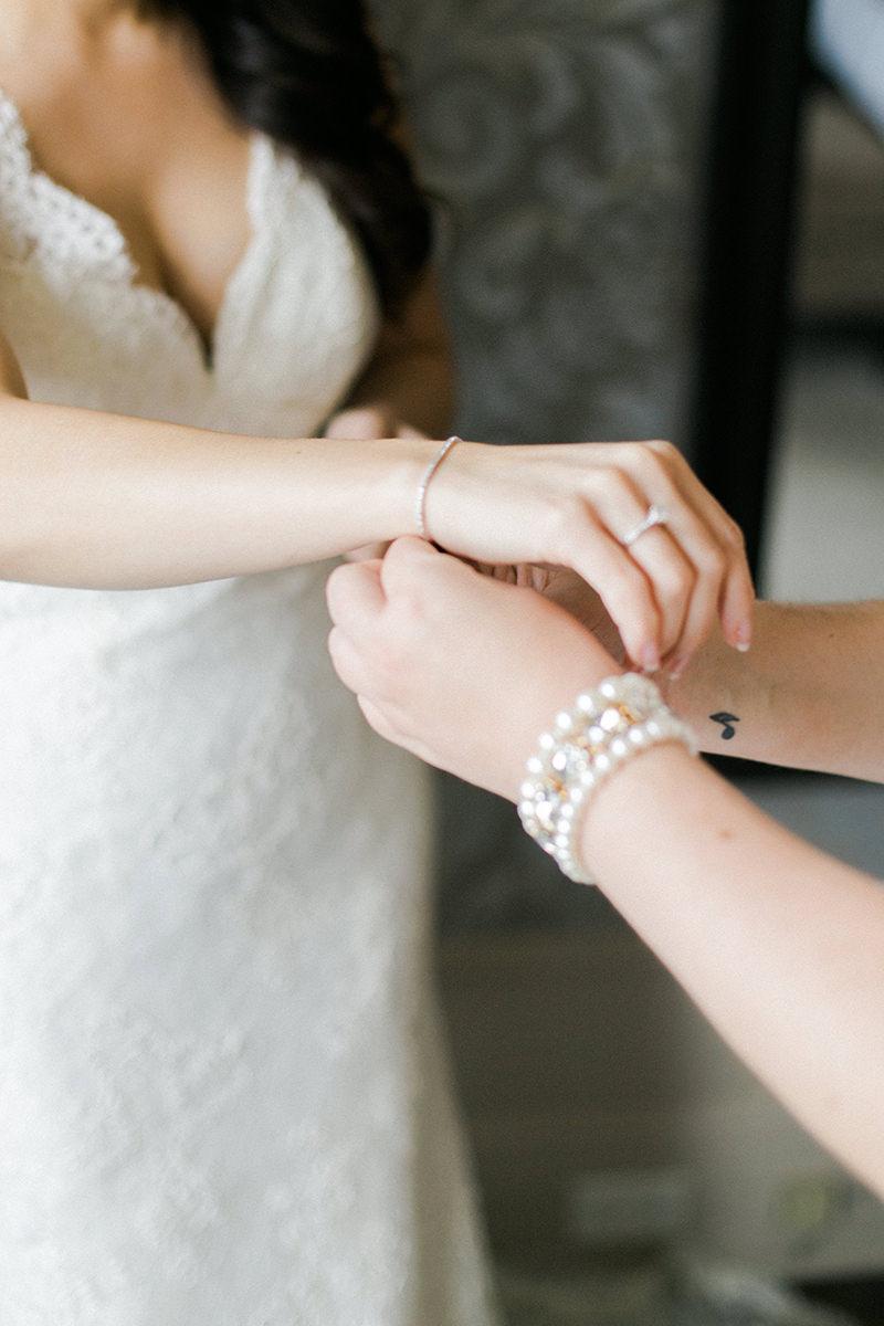 0007-qualico-family-centre-wedding-photos-melissa-chris.jpg
