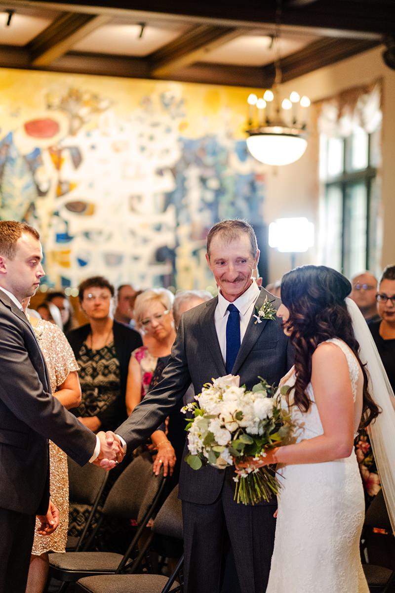 0018-qualico-family-centre-wedding-photos-melissa-chris.jpg