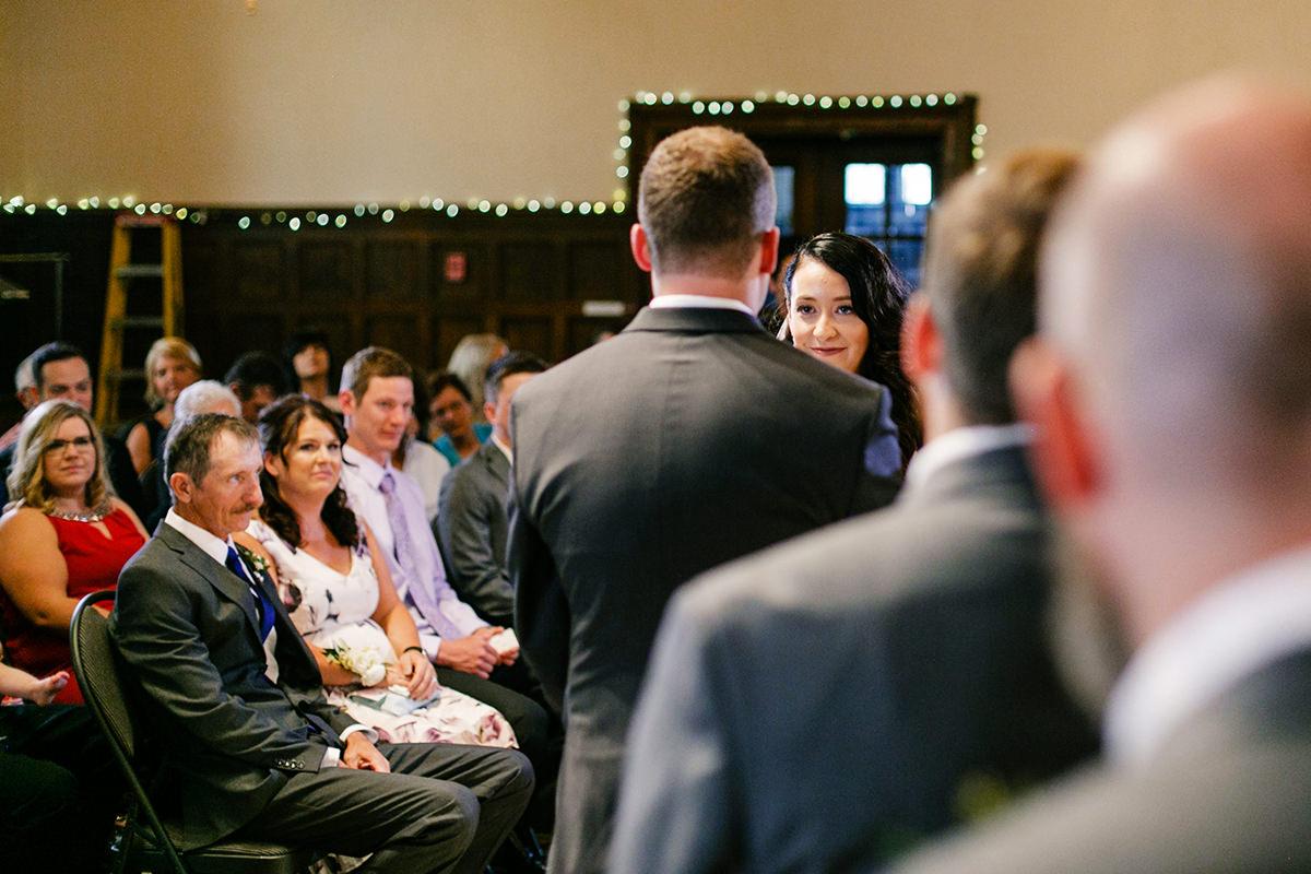 0019-qualico-family-centre-wedding-photos-melissa-chris.jpg
