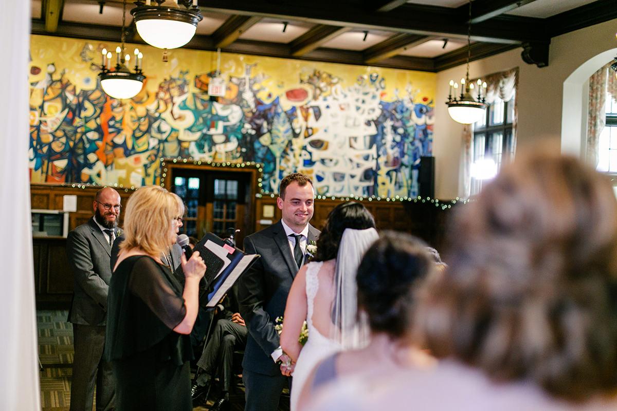 0020-qualico-family-centre-wedding-photos-melissa-chris.jpg
