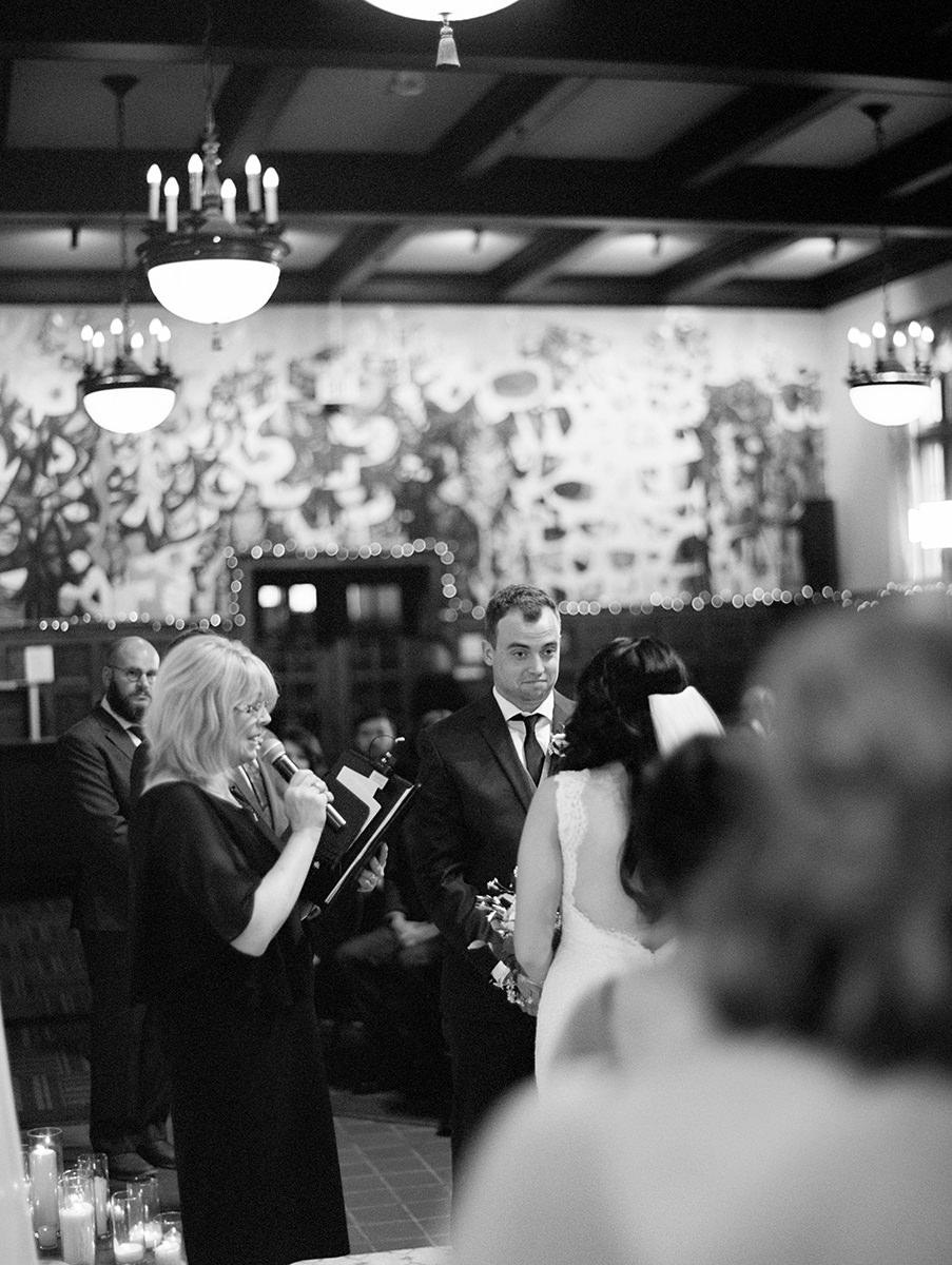 0021-qualico-family-centre-wedding-photos-melissa-chris.jpg