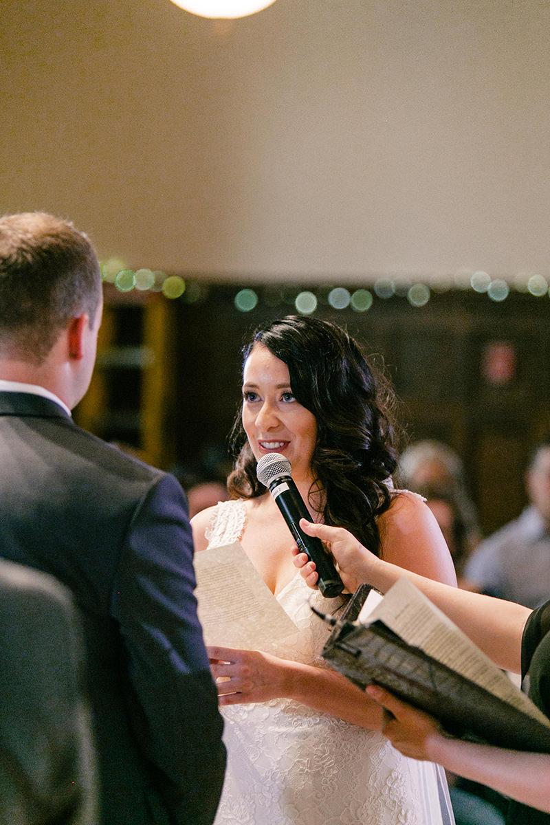 0022-qualico-family-centre-wedding-photos-melissa-chris.jpg