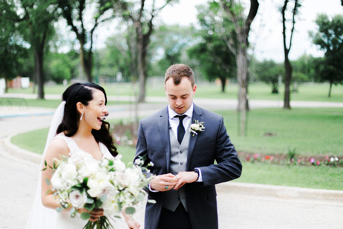 0023-qualico-family-centre-wedding-photos-melissa-chris.jpg