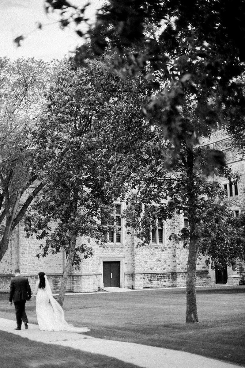 0024-qualico-family-centre-wedding-photos-melissa-chris.jpg