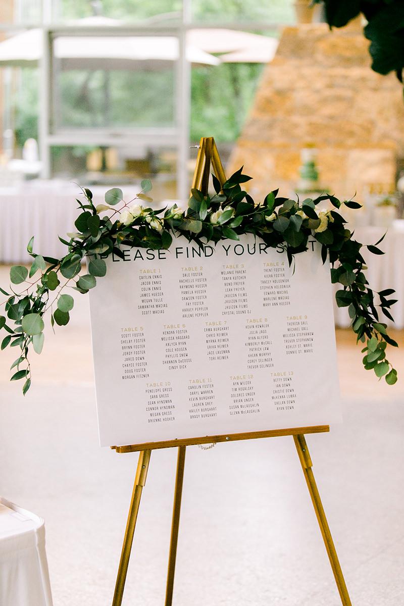 0026-qualico-family-centre-wedding-photos-melissa-chris.jpg