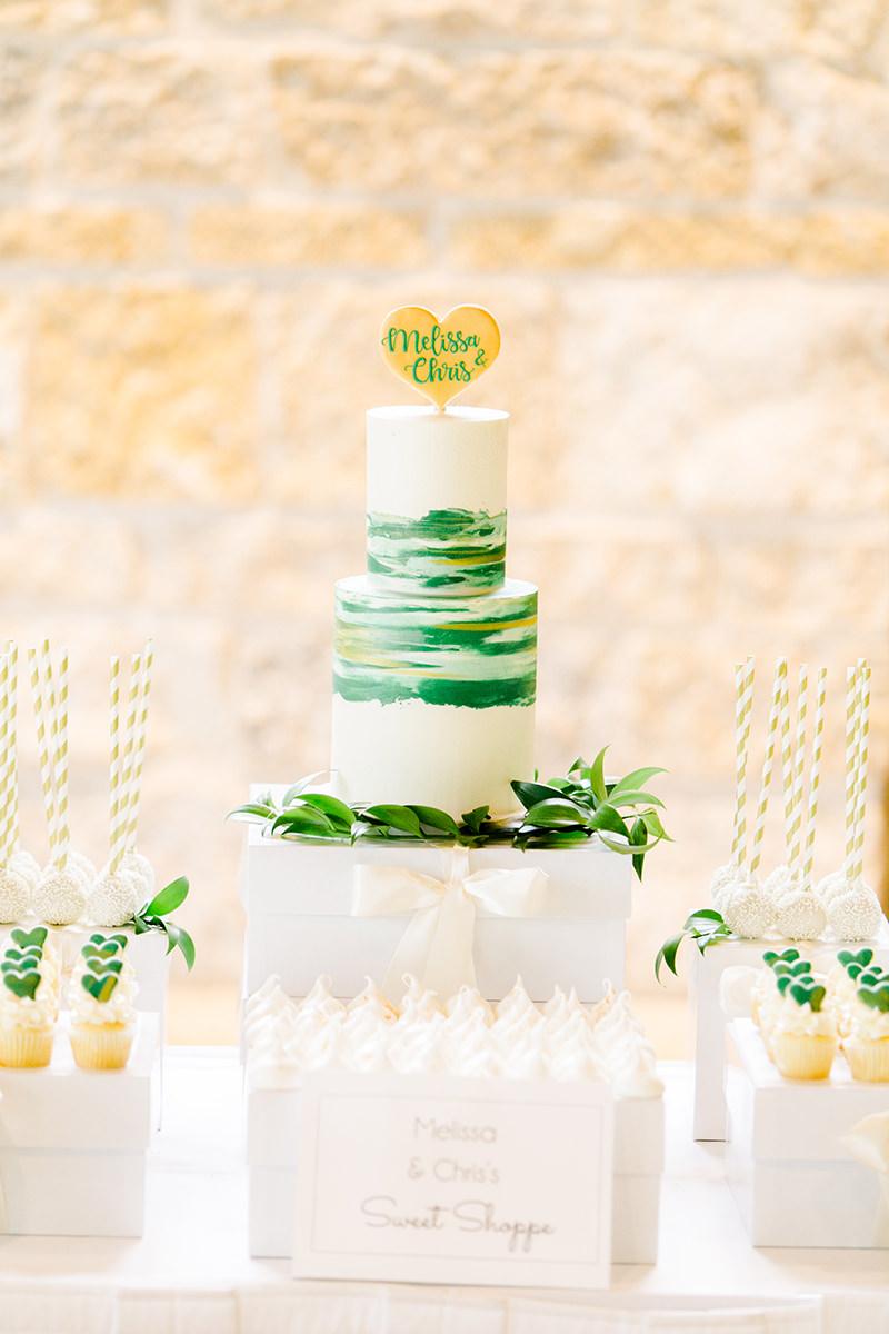 0027-qualico-family-centre-wedding-photos-melissa-chris.jpg