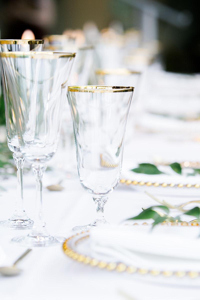 0028-qualico-family-centre-wedding-photos-melissa-chris.jpg