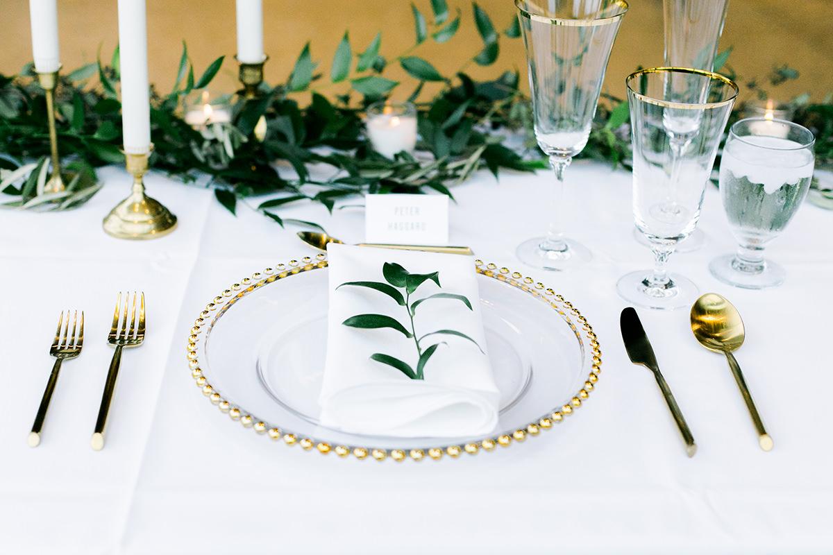 0029-qualico-family-centre-wedding-photos-melissa-chris.jpg