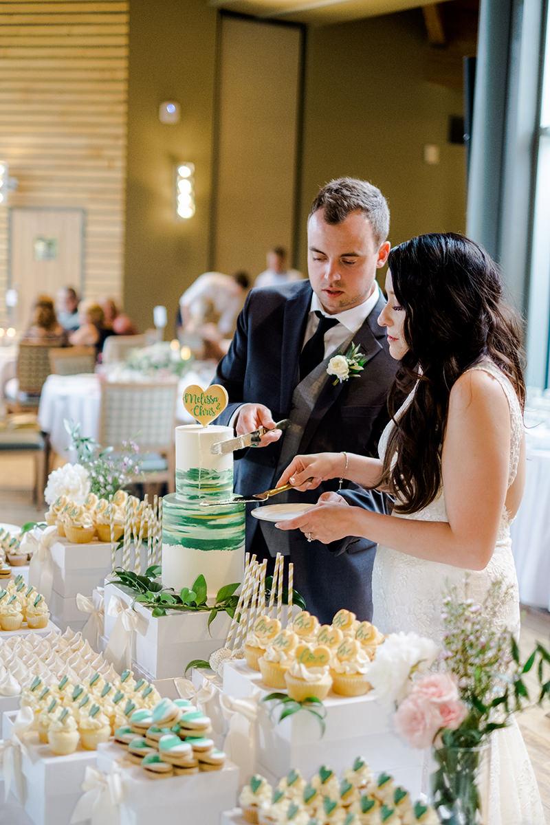 0032-qualico-family-centre-wedding-photos-melissa-chris.jpg