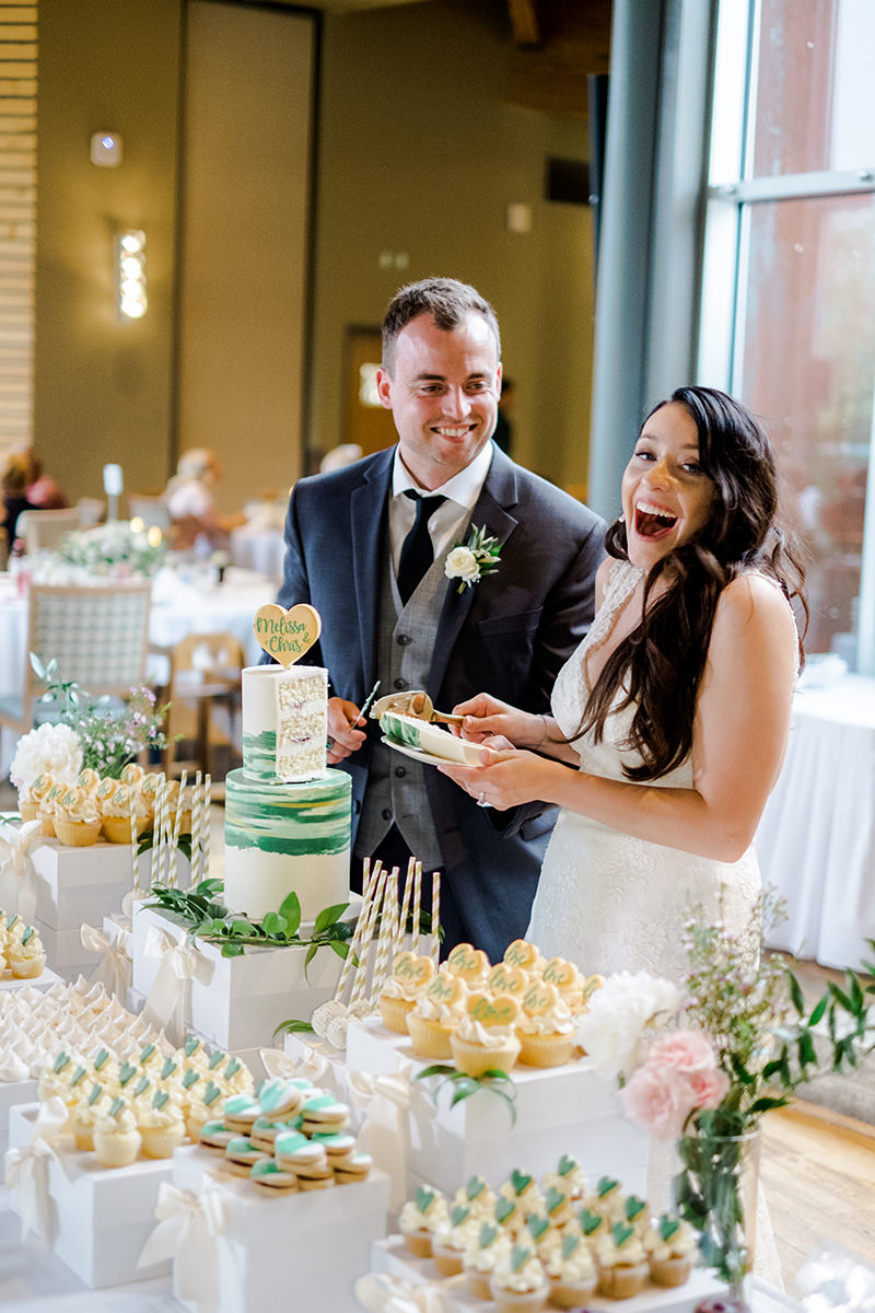 0033-qualico-family-centre-wedding-photos-melissa-chris.jpg