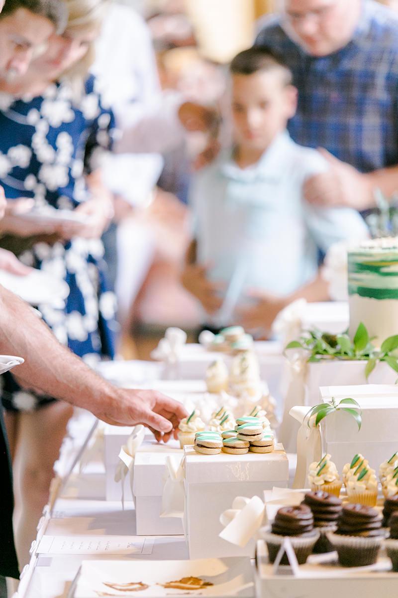 0034-qualico-family-centre-wedding-photos-melissa-chris.jpg