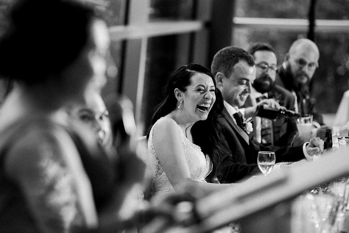 0035-qualico-family-centre-wedding-photos-melissa-chris.jpg