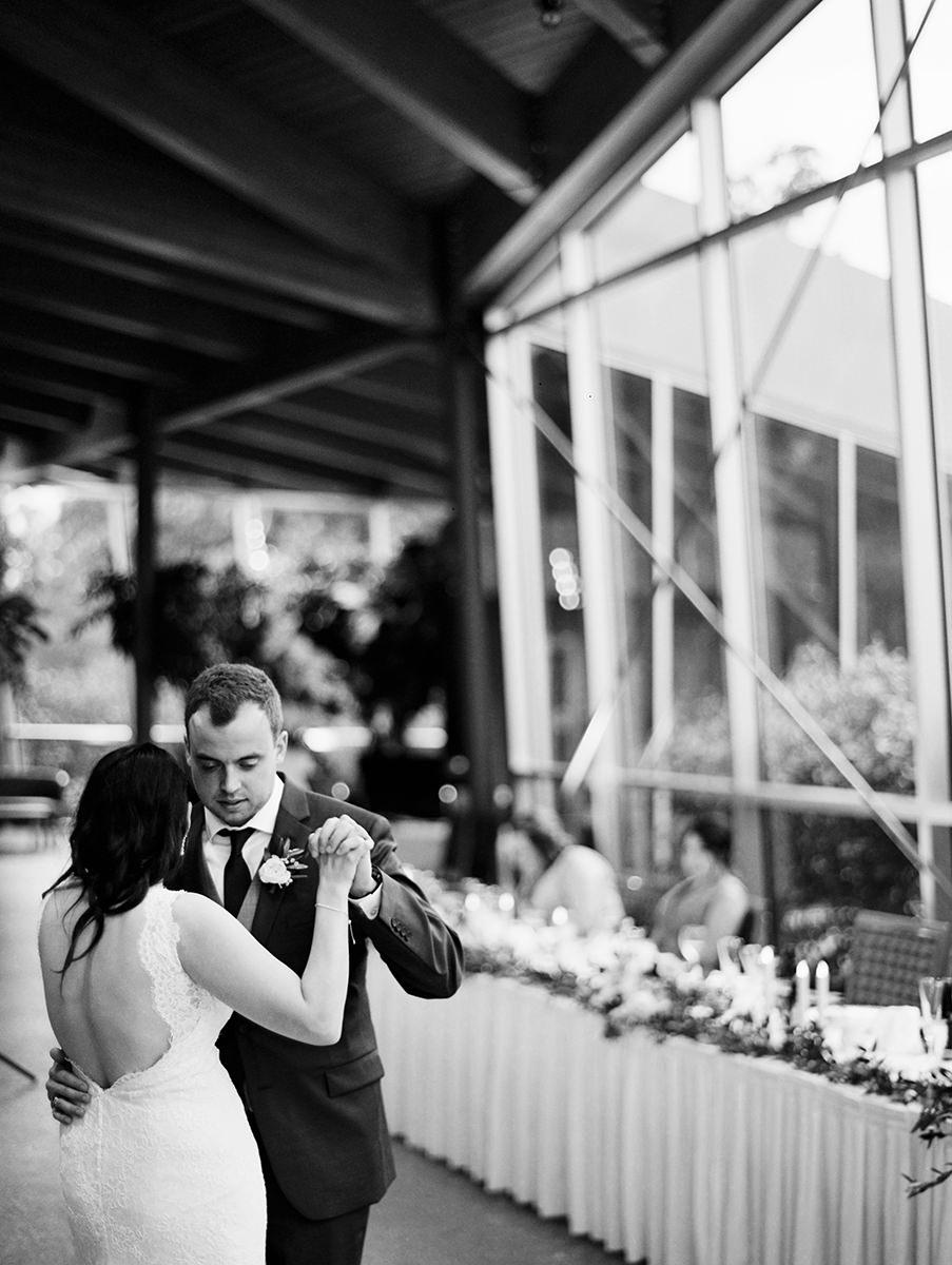 0038-qualico-family-centre-wedding-photos-melissa-chris.jpg
