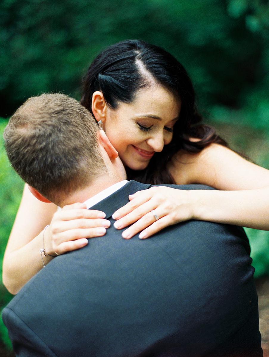 0043-qualico-family-centre-wedding-photos-melissa-chris.jpg