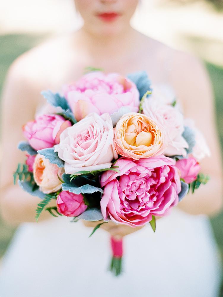 Southern Manitoba wedding photographer