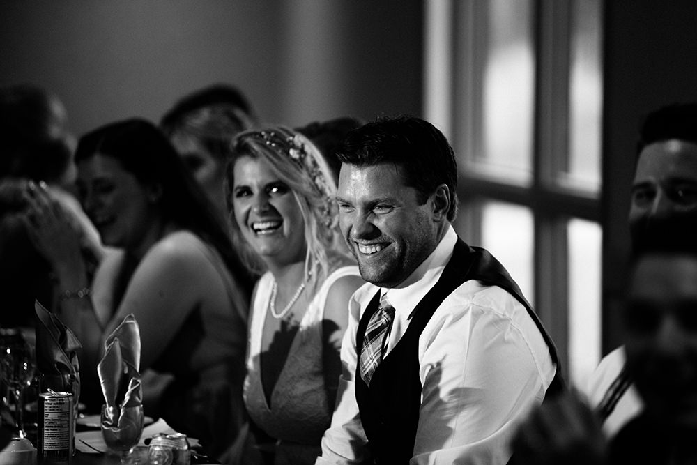 0028-samantha-bryce-wedding-winnipeg.jpg