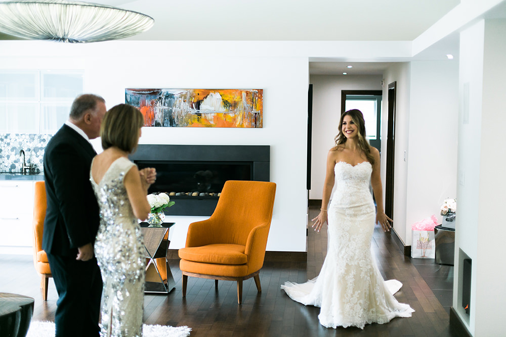 0008-carmen-kevin-fort-garry-hotel-wedding.jpg