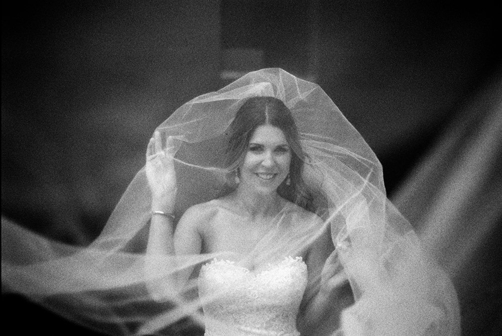 0031-carmen-kevin-fort-garry-hotel-wedding.jpg