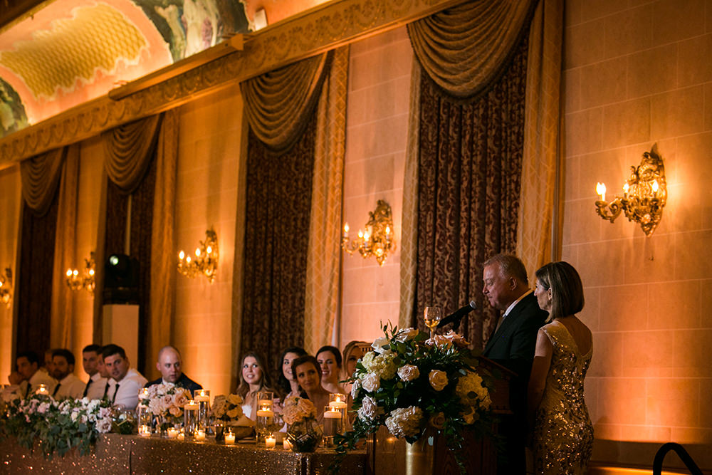 0053-carmen-kevin-fort-garry-hotel-wedding.jpg