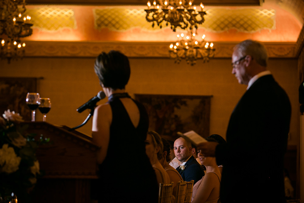 0055-carmen-kevin-fort-garry-hotel-wedding.jpg