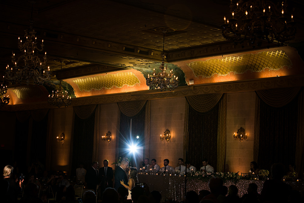 0056-carmen-kevin-fort-garry-hotel-wedding.jpg