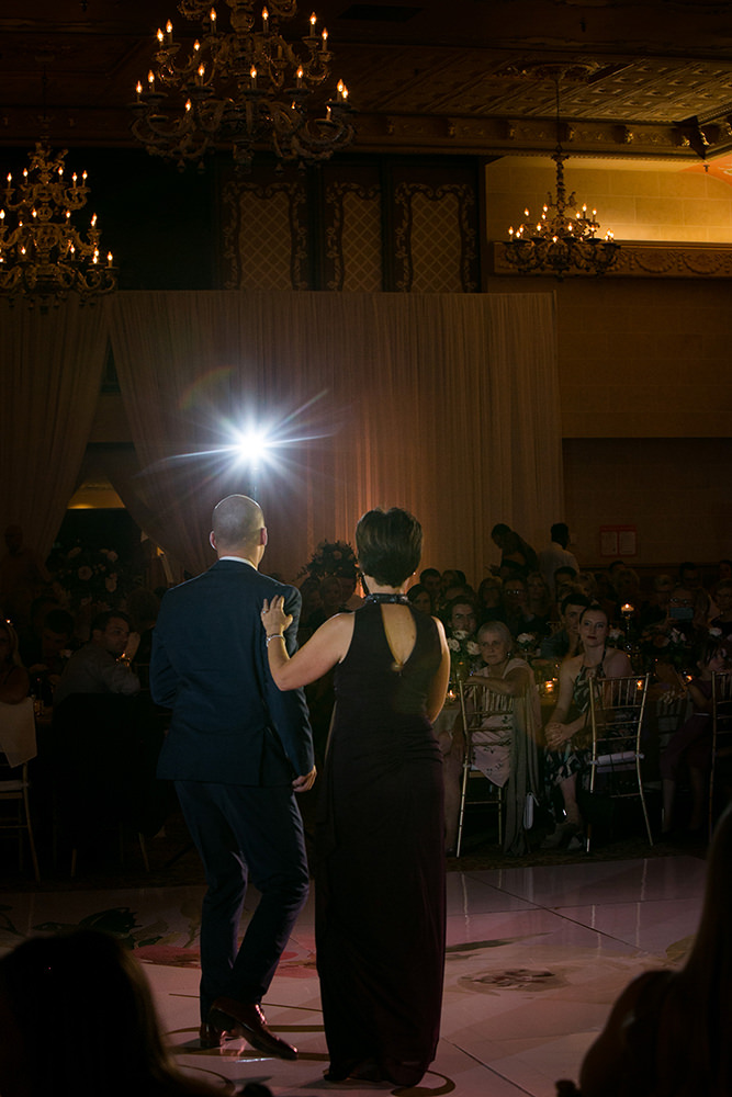 0058-carmen-kevin-fort-garry-hotel-wedding.jpg