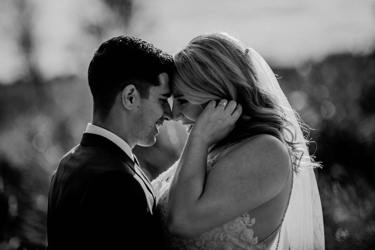 CarrieyAndCorey-Married-Wedding-HawthornEstatesWedding-WinnipegManitoba-CountryWedding-AutumnWedding-Fall-OutdoorWedding-blfStudios-Tony-039.jpg