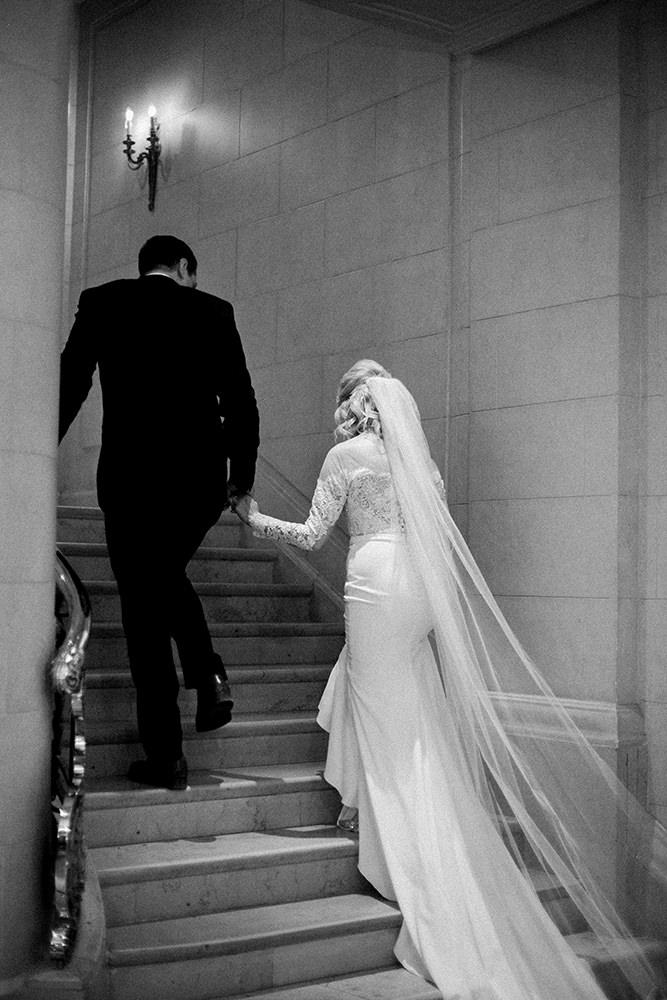 0012qualico-centre-winter-wedding-lesya-kellen.jpg
