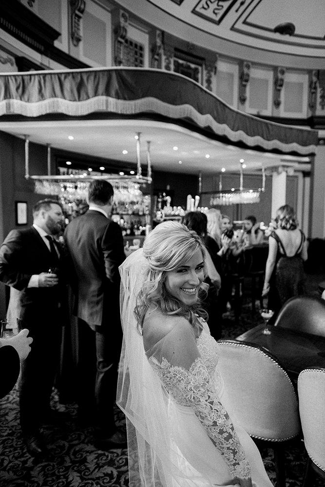 0014qualico-centre-winter-wedding-lesya-kellen.jpg