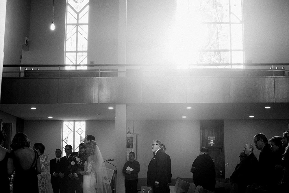0018qualico-centre-winter-wedding-lesya-kellen.jpg