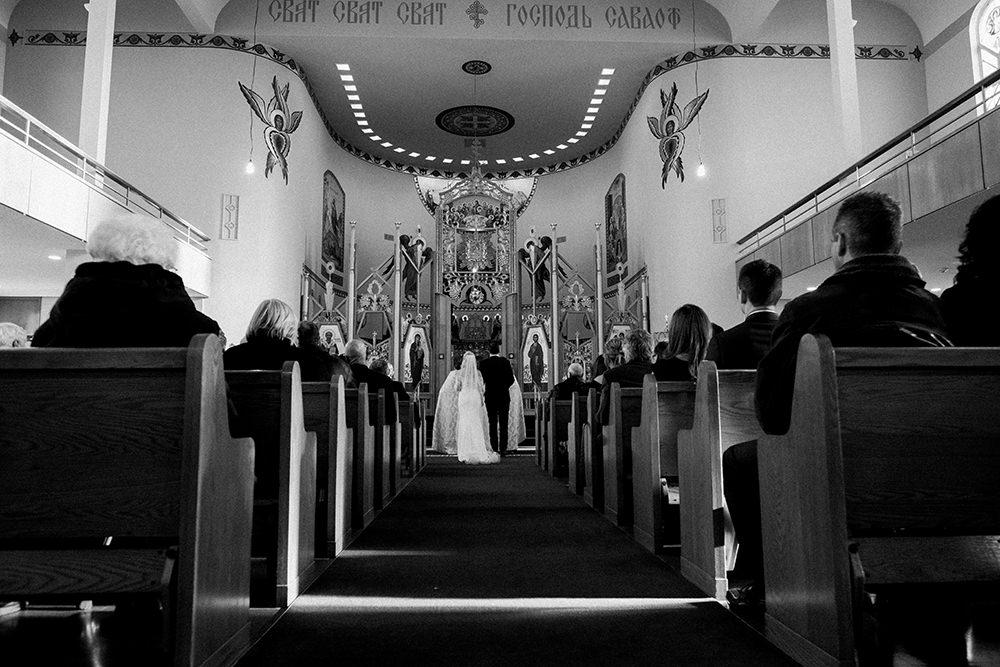 0019qualico-centre-winter-wedding-lesya-kellen.jpg