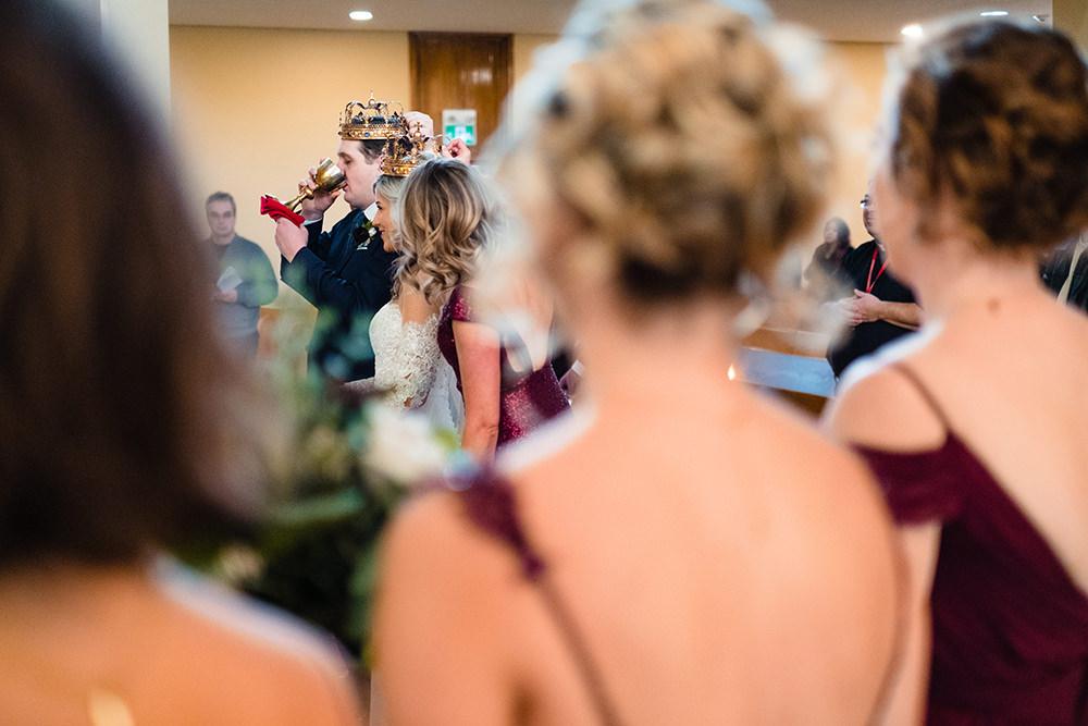 0021qualico-centre-winter-wedding-lesya-kellen.jpg