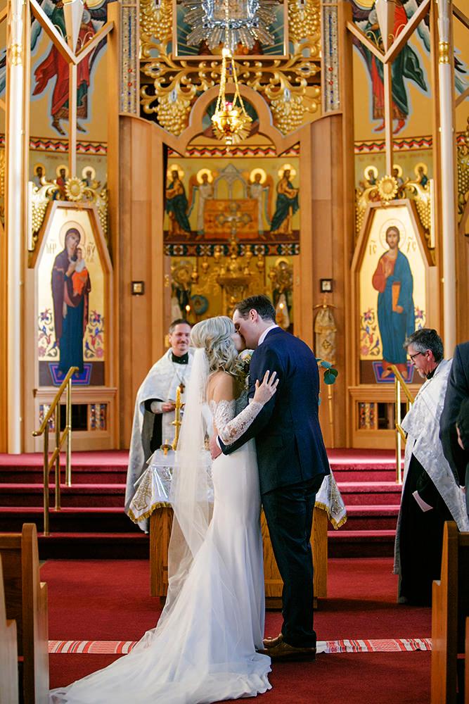 0023qualico-centre-winter-wedding-lesya-kellen.jpg