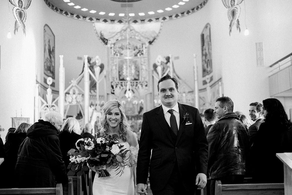 0025qualico-centre-winter-wedding-lesya-kellen.jpg