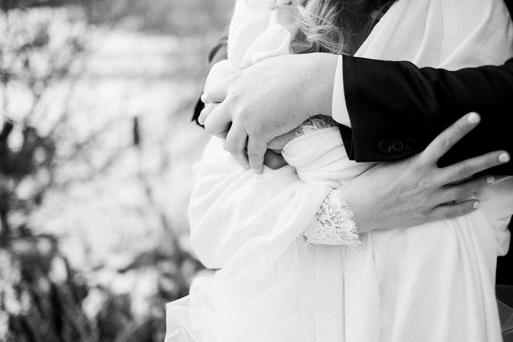 0028qualico-centre-winter-wedding-lesya-kellen.jpg