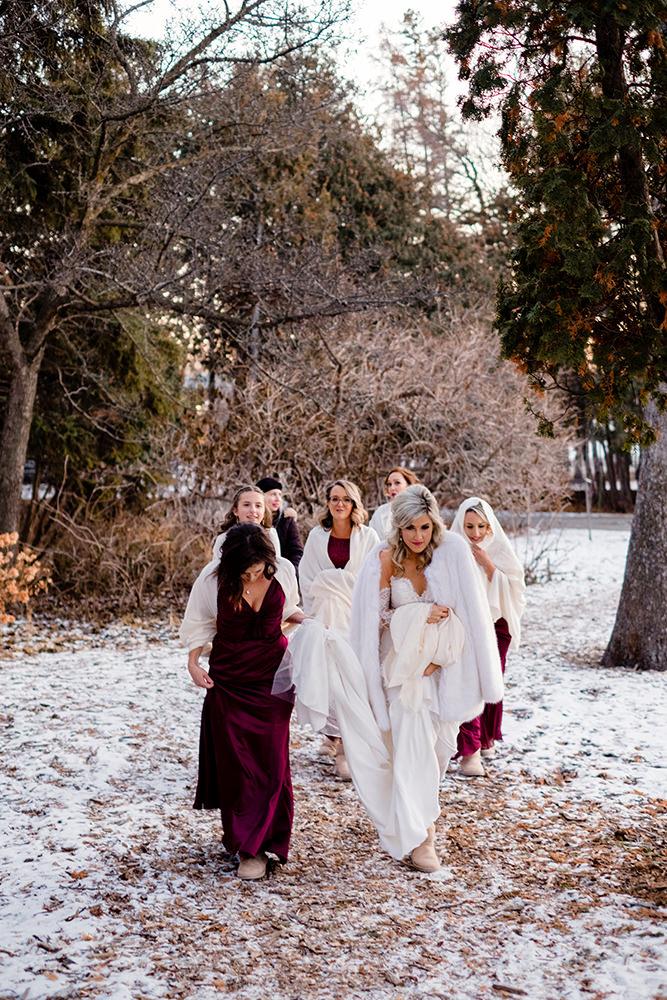 0034qualico-centre-winter-wedding-lesya-kellen.jpg